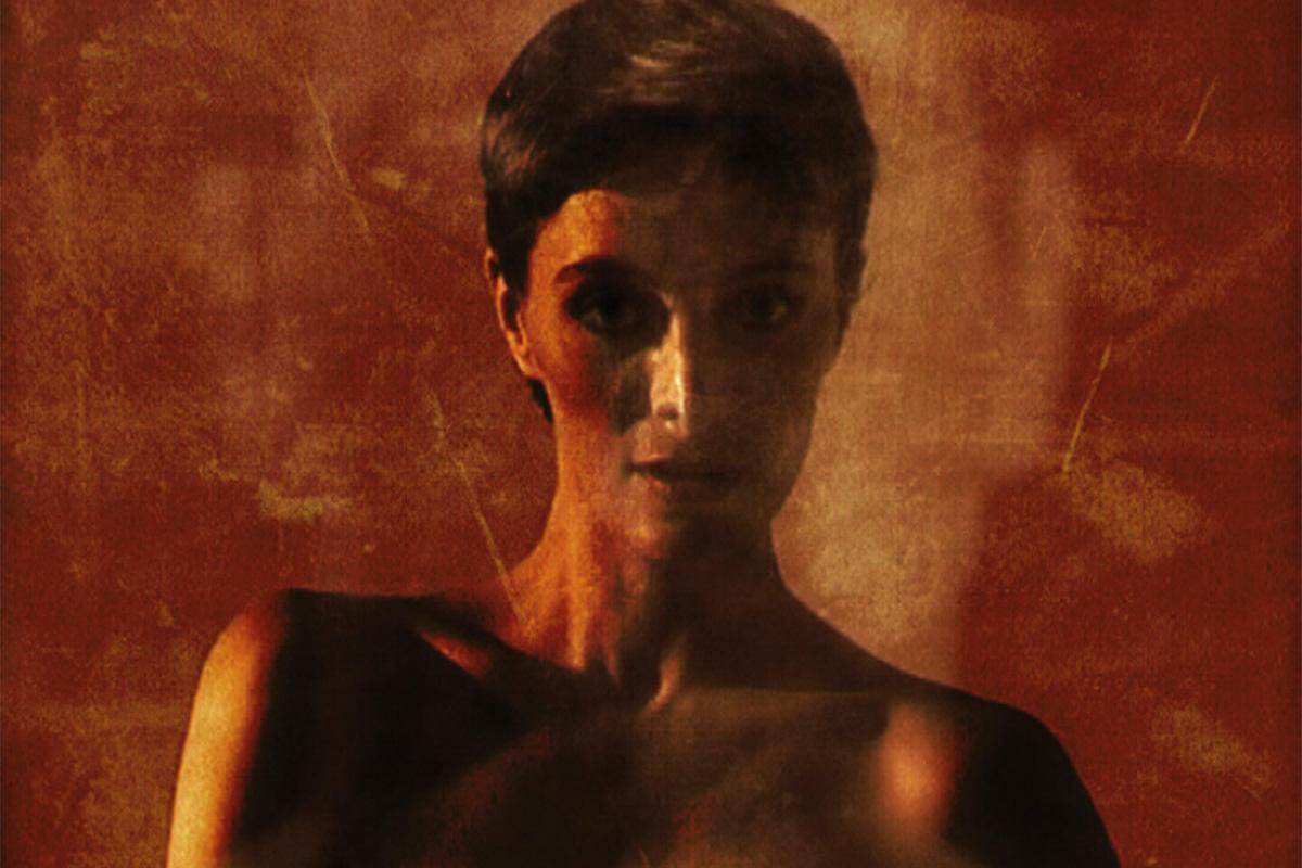 "<span>Terramadre blues</span> - frames dai film di ""Cabaret Elettrico"""