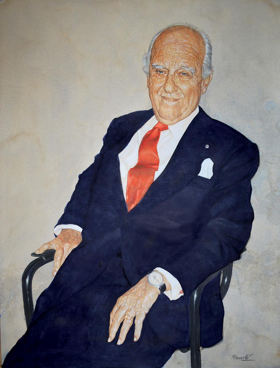 <span>conte Brachetti Peretti</span>