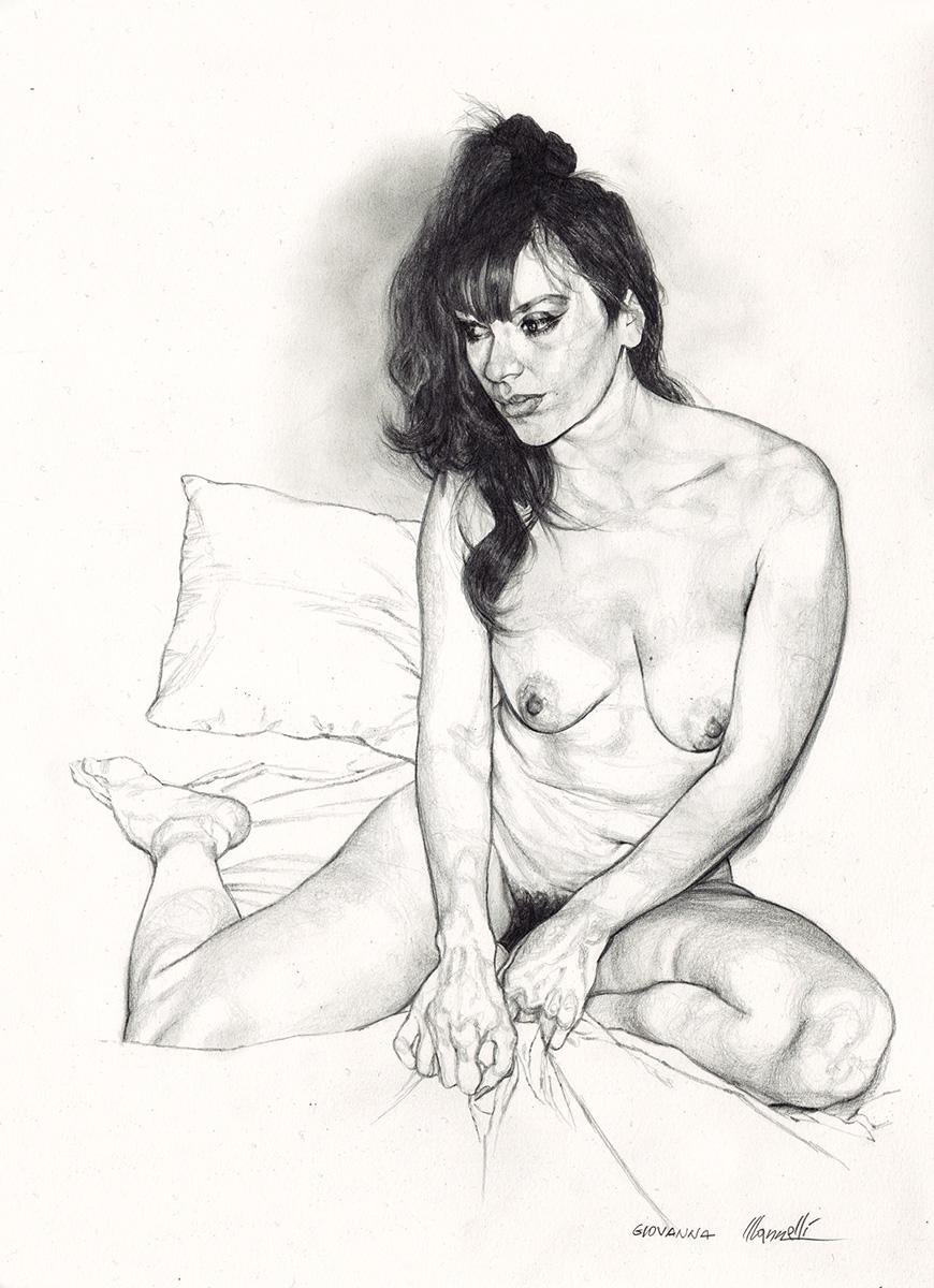 <span>Giovanna</span>