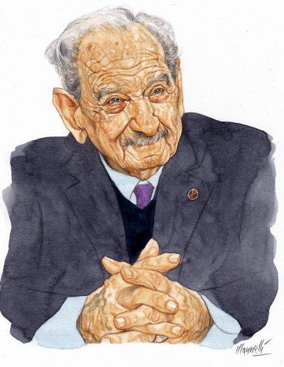 Angelo Frigerio