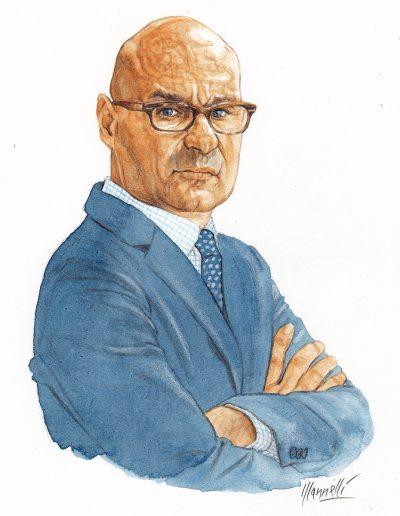 Carmelo Rifici