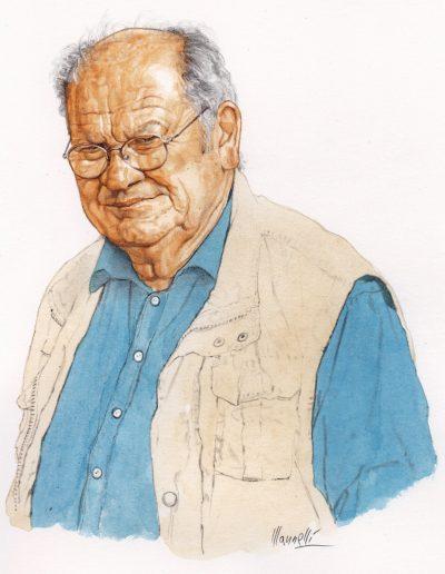 Diego Gaffuri