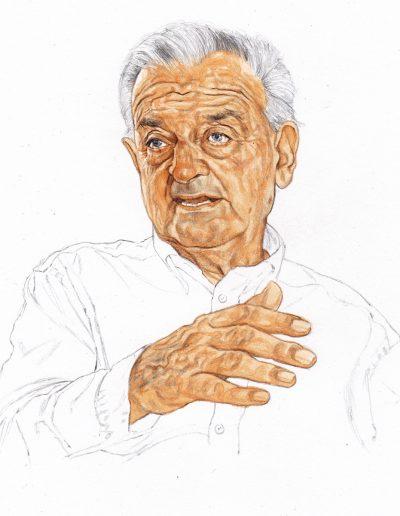 Giorgio Noseda