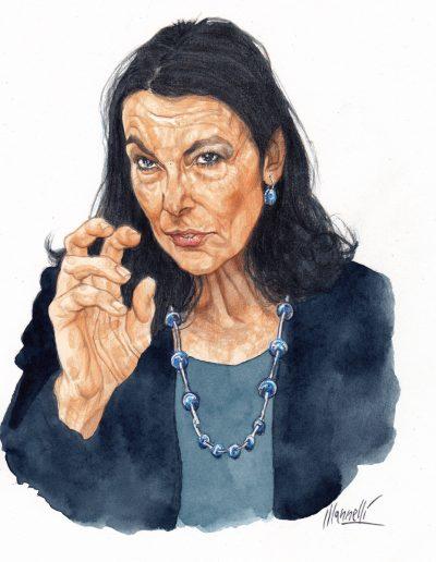 Laura Sadis