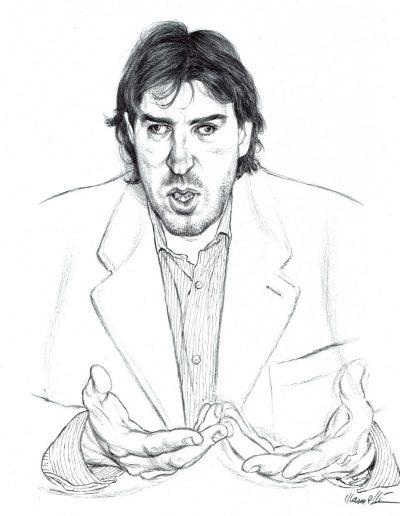 Manuele Bertoli