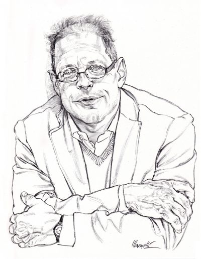Raoul Ghisletta