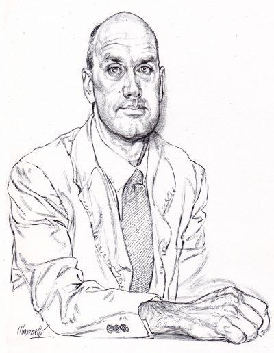 Sergio Morisoli