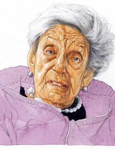 Angela Bianchini
