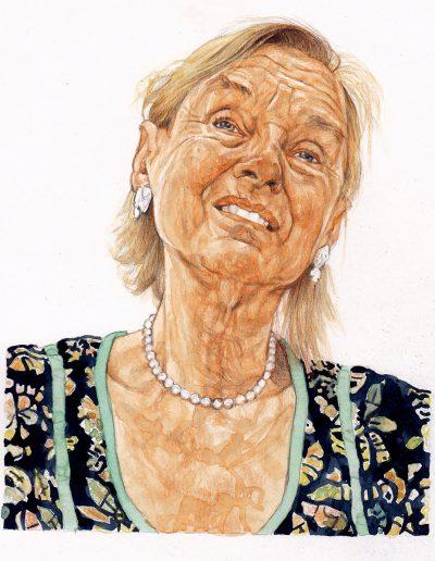 Elena Malagodi