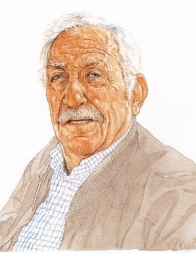 Gian Piero Bona