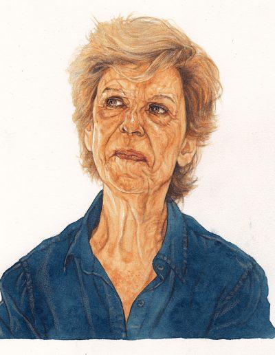 Maria Jose de Lancastre