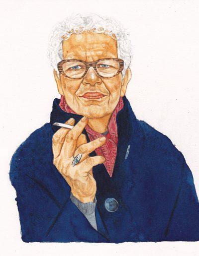 Renata Colorni