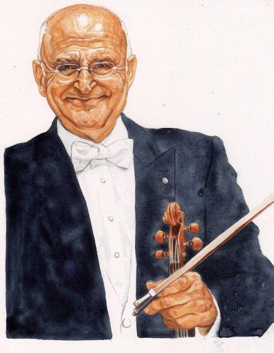 Salvatore Accardo